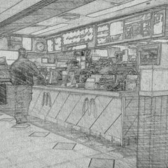 Photo taken at McDonald's by K. K. on 3/20/2014