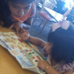 Photo taken at IHOP by blanca bautista on 7/30/2013