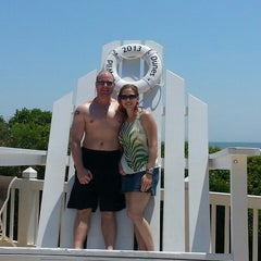 Photo taken at Big Chair by Michelle Z. on 5/10/2013
