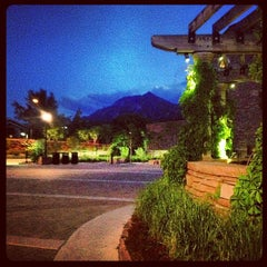 Photo taken at CU: Leeds School of Business by Kristen K. on 5/31/2013