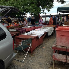 Photo taken at Spence's Bazaar by 🇷🇺🐝Natalia F🐝🇷🇺 on 7/18/2014
