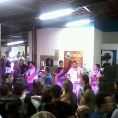 Foto tirada no(a) FPB - Faculdade Internacional da Paraíba por [Beta LAB] Clébia V. em 6/3/2013