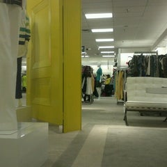 Photo taken at JCPenney by I C. on 12/29/2012