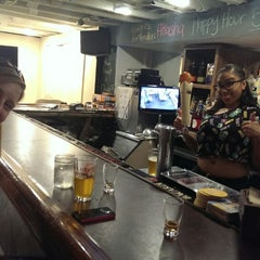 Photo taken at DC Bread & Brew by Dominic S. on 8/5/2014