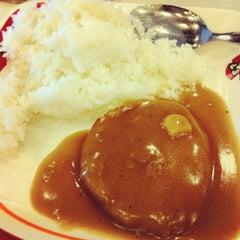 Photo taken at KFC by ShAi C. on 7/13/2013