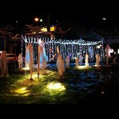 Photo taken at Paradise Park (พาราไดซ์ พาร์ค) by Bank_mc on 12/9/2012