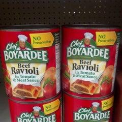 Photo taken at Walmart Supercenter by Danford C. on 11/19/2012