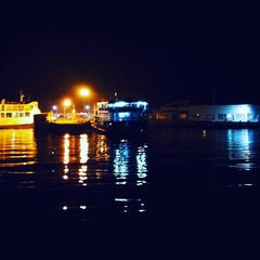 Photo taken at Port Of Benoni by dookiexave on 10/23/2015