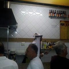 Photo taken at Bar Fortaleza by Tiresio B. on 12/13/2013