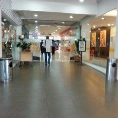 Photo taken at Plaza Kalibata (Kalibata Mall) by shinta a. on 6/11/2013