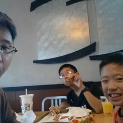 Photo taken at McDonald's by Kenneth C. on 11/26/2013