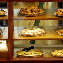 Photo taken at Zucker Bakery by Zucker Bakery on 7/21/2015
