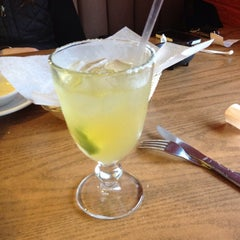 Photo taken at El Campesino Mexican Restaurant by Amy M. on 12/16/2014