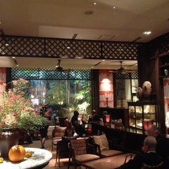 Photo taken at 古名屋ホテル Konaya Hotel by Takumi F. on 10/28/2012