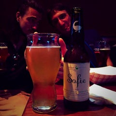 Photo taken at Sully's House Tap Room & Grill by Claudia B. on 9/19/2015