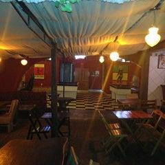 Foto tirada no(a) Das Antiga Pub por Marcelo M. em 1/11/2013