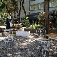 Foto tomada en La Ventanita por Lu C. el 5/18/2012