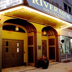 Riverside Theatre Works