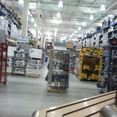 Photo taken at Rona by Keith F. on 3/5/2013