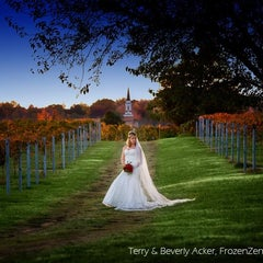 Photo taken at Crown Winery LLC by Crown W. on 1/19/2014