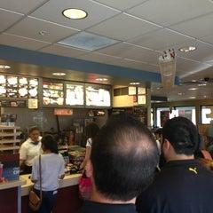 Photo taken at McDonald's by Neel K. on 6/18/2013