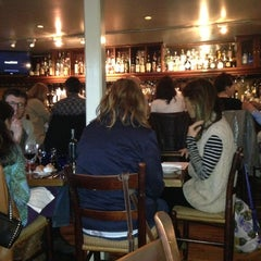 Photo taken at Tavern at Lark Creek by W. Scott M. on 10/13/2013