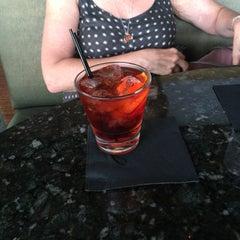 Photo taken at Jade Bar by John L. on 7/2/2015