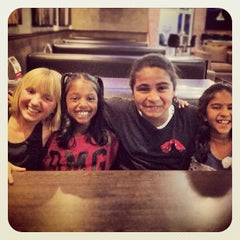 Photo taken at Let's Go Bowling by Basha P. on 10/20/2012