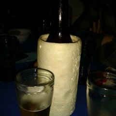 Photo taken at Duet's Bar e Videokê by Adriana Ziolli Y. on 5/30/2013