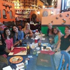 Photo taken at El Callejon Vista by Lorraine E. on 5/13/2014