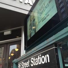 Photo taken at Starbucks by Rick P. on 10/15/2012