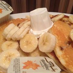 Photo taken at Lancers Diner by Tom S. on 11/22/2012