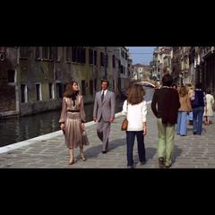 Photo taken at Scuola Grande della Misericordia by Filmsquare on 5/25/2013
