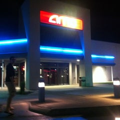 Photo taken at AMC Showplace Springfield 8 by Cole J. on 5/31/2013