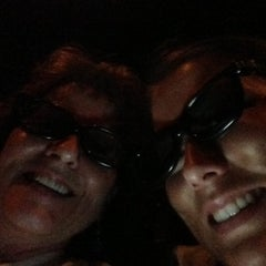 Photo taken at Regal Cinemas MacArthur Marketplace 16 by Linda T. on 2/2/2013