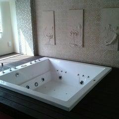 Photo taken at Amari Residence Sukhumvit by Dawn L. on 11/10/2012