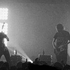 Photo taken at Electric Brixton by Simon W. on 10/28/2015