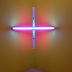 Photo taken at Tate Liverpool by MsAnthea J. on 10/28/2012