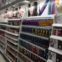 Photo taken at Target by Vilma M. on 6/7/2013