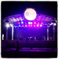 Foto tirada no(a) Parque da Juventude por VILLELA !. em 5/24/2014