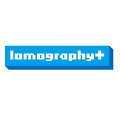 Photo taken at Lomography+ / ロモグラフィープラス by ロモ ジ. on 5/27/2013