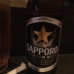 Photo taken at Mikato Japanese Steakhouse by Cheetara F. on 3/27/2016