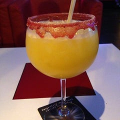 Photo taken at Bar 69 by Ernesto Q. on 5/28/2014