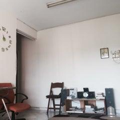 Photo taken at Sang Suria Condominium by Amingggg on 12/5/2015