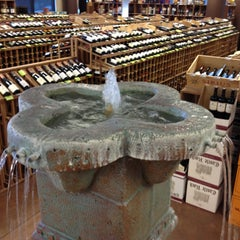 Photo taken at Sorella Wine & Spirits by Michael J. on 4/19/2013