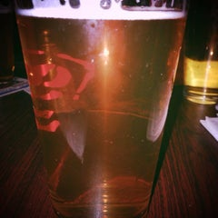 Photo taken at 901 Bar & Grill by Robyn T. on 12/28/2014