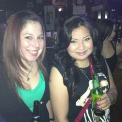Photo taken at Old No 2 Cafe & Grill by Betsee D. on 11/24/2012