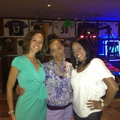 Photo taken at Galaxy Billiards Cafe by Fenicia B. on 6/9/2013