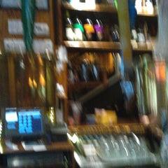 Photo taken at Mitchell's Restaurant, Bar & Banquet Center by Danny C. on 6/6/2013
