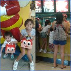 Photo taken at SM Supercenter Muntinlupa by Bryan C. on 8/9/2015